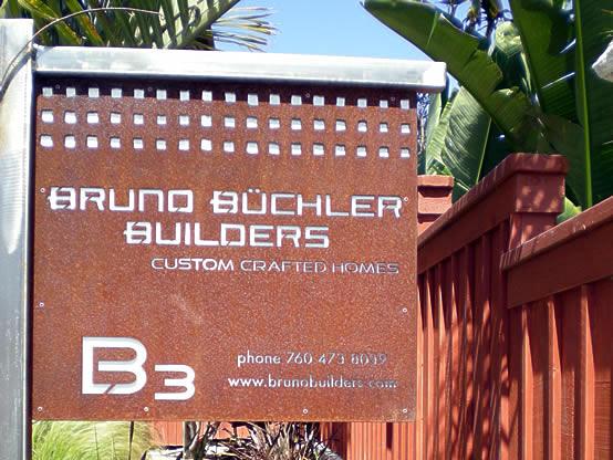Bruno Buchler Sales & Rentals